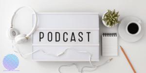 Apprivoiser son Stress Podcast